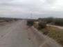 Mantenimiento general del Canal Matriz, Limpieza de vegetación 2