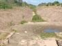 Revestimiento de 1.300,00 metros en H simple del Canal Sud 2° Sección