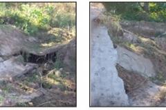 Acondicionamiento-Canal-AT2-Y-Sud-1-Seccion.-Estado-Anterior