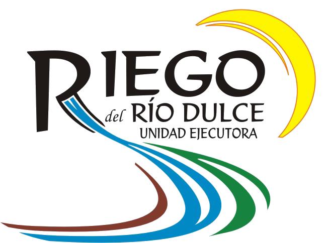 Unidad  Ejecutora del Servicio de Riego del Río Dulce